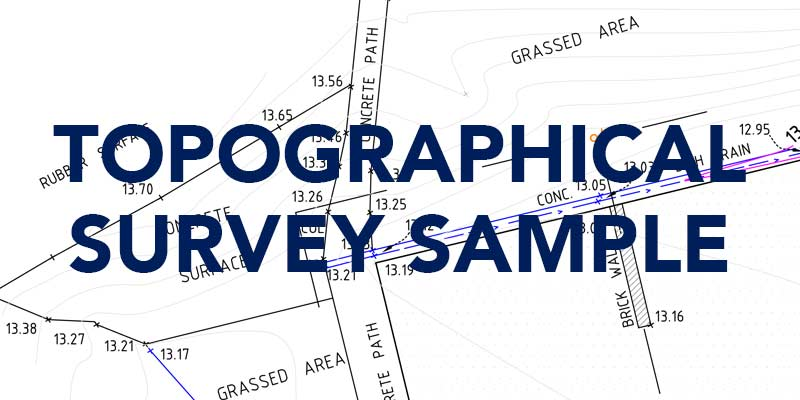 topographical-survey-sample